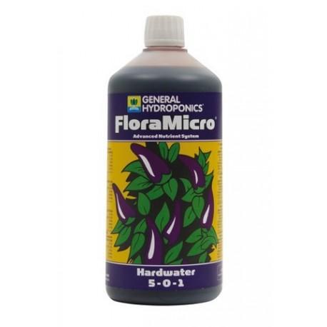 Flora Series micro 1L GHE