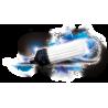Ampoule CFL 125W 6400K Croissance Florastar