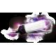Ampoule CFL 250W 6400K et 2100K Florastar