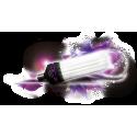 Florastar Ampoule CFL 250W Dual 6400K et 2100K