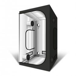 Greencube Tente G-Max 100x100x200cm