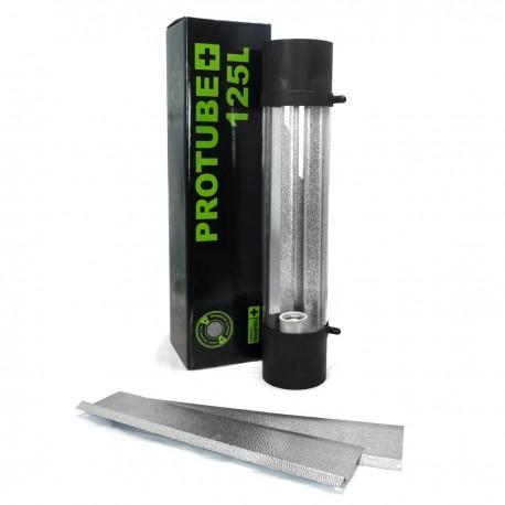 Garden HightPro Réflecteur Cooltube 125L