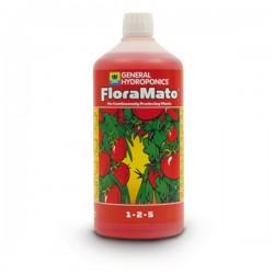 Flora Series Mato 1L GHE