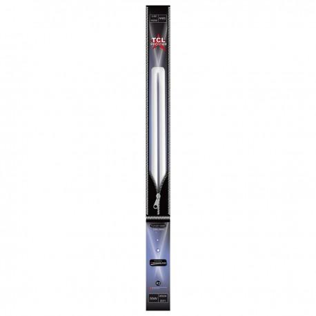 Prostar tube néon 55W 9500K Fluo compact Advanced Star
