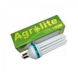 Agrolite Ampoule 150W Dual 6400K et 2700K Croissance et Floraison