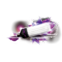Florastar Ampoule CFL 200W Dual 6400K et 2100k
