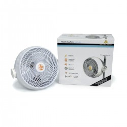 Secret Jardin Ventilateur Monkey Fan 30W