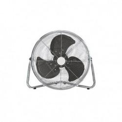 Cornwall Ventilateur de sol 90W 40cm