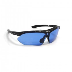 Blue Screen Lunette de protection Newlite Vision
