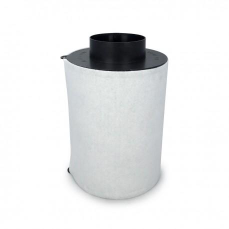 ProActiv 150mm / 460m3 filtre à charbon