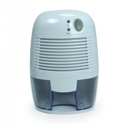 Cornwall Electronics Déshumidificateur d'air intérieur