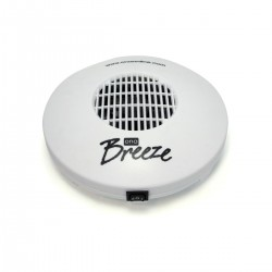 Diffuseur ONA Breeze