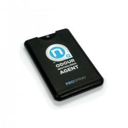 ONA pocket Spray Pro 15 ml
