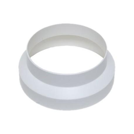 Réducteur PVC 150/160mm
