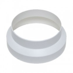 Réducteur PVC 150/200mm