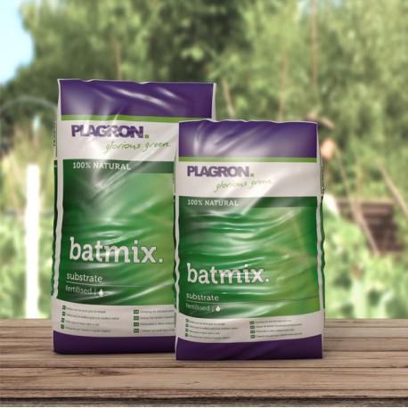 batmix-plagron-terreau