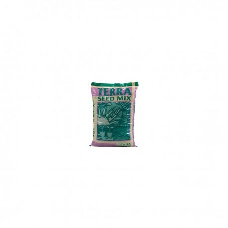 canna-seedmix-terreau