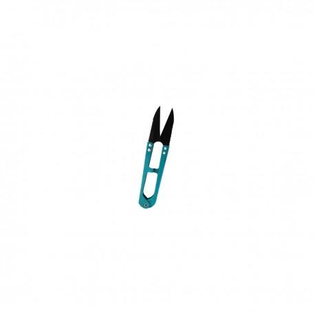 Ciseaux pince à pointes fines
