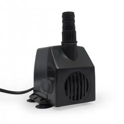 Pompe à eau 1400L/h SUNSUN