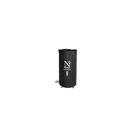 Réservoir souple de 100 litres Neptune Hydroponics
