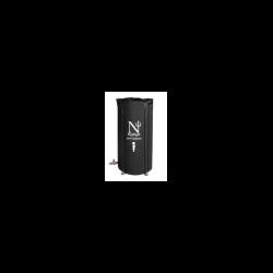 Réservoir souple de 250 litres Neptune Hydroponics