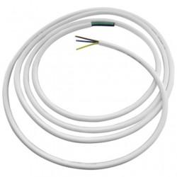 Câble Electrique 1.5mm2 Souple