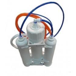 Osmoseur Osmopur 50 180L / jour