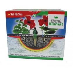 Blumat kit 12 carottes 7m