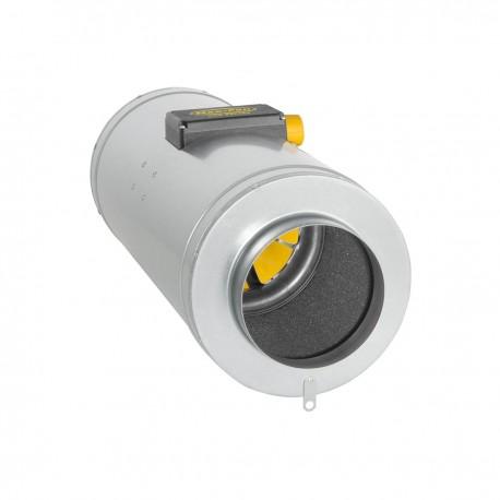 Extracteur Q-Max 150mm 3 vitesses CAN FAN