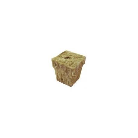 Plateau de bouturage cubes à l'unité