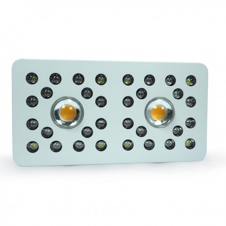 Florastar Panneau LED Xtrem 2