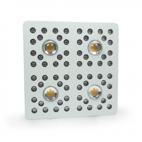 Florastar Panneau LED Xtrem 4