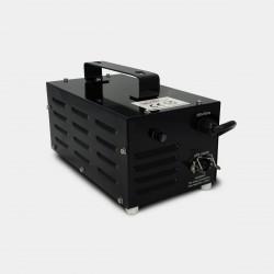 Florastar Ballast Black Box 1000W