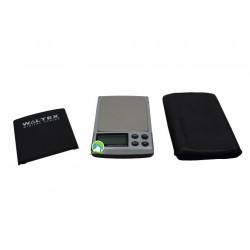 Balance digitale ST500 500g