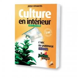 Livre Culture en intérieur Basic Edition