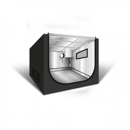 Greencube Tente G-Max 60x60x90cm Propagator