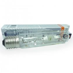Osram Ampoule MH 250W HQI-T D PRO Powerstar