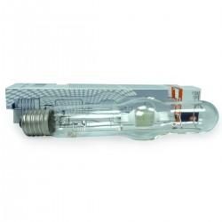 Osram Ampoule MH 400W HQI-BT D PRO Powerstar