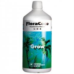 FloraCoco Grow 1 litre GHE
