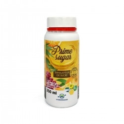 Prime Sugar 250ml Hydropassion