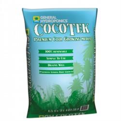 GHE Cocotek 50L
