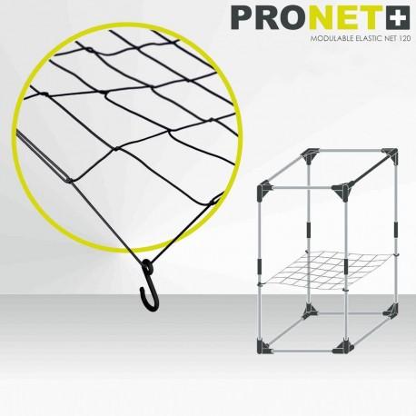 Filet de palissage modulable 60 à 150cm Pronet Garden Highpro