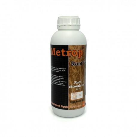 Metrop Root+ 1 litre