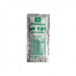 Milwaukee Solution PH 7.01 - 20ml