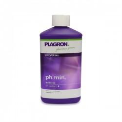 Plagron PH- Min 1 litre