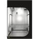 Secret Jardin Darkroom 3.0 150x150x200 cm