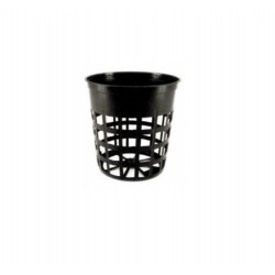 "TEKU Pot panier 2"" (5cm)"