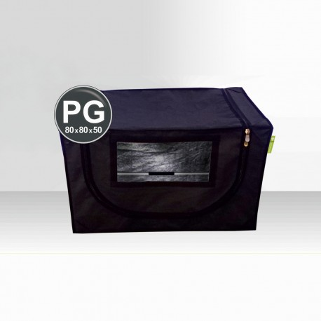 Probox Propagator 80x50x50cm Chambre de culture