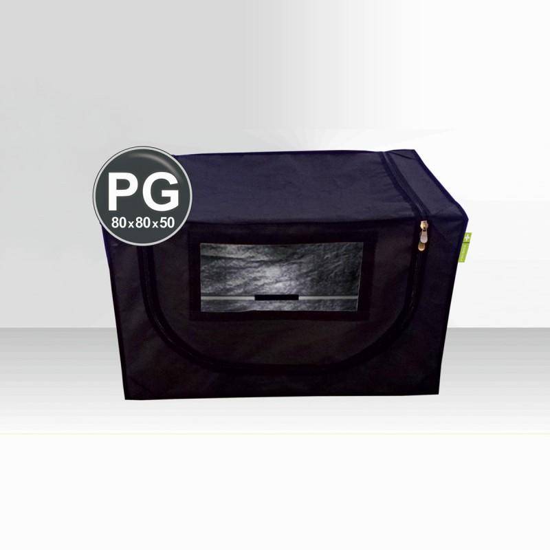 Chambre de culture Probox Basic 60x60x160cm Tente de culture indoor