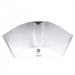 Réflecteur Pearl Pro XL Garden Highpro